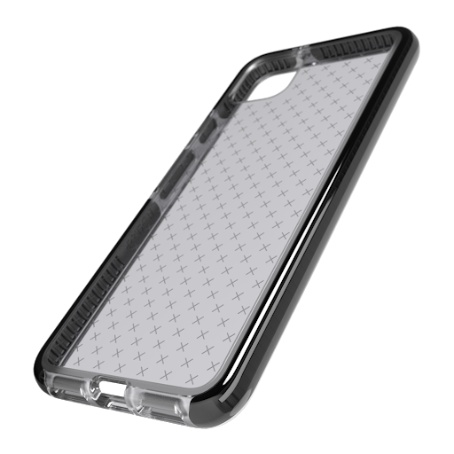 Tech21 Evo Check Case for Pixel 4