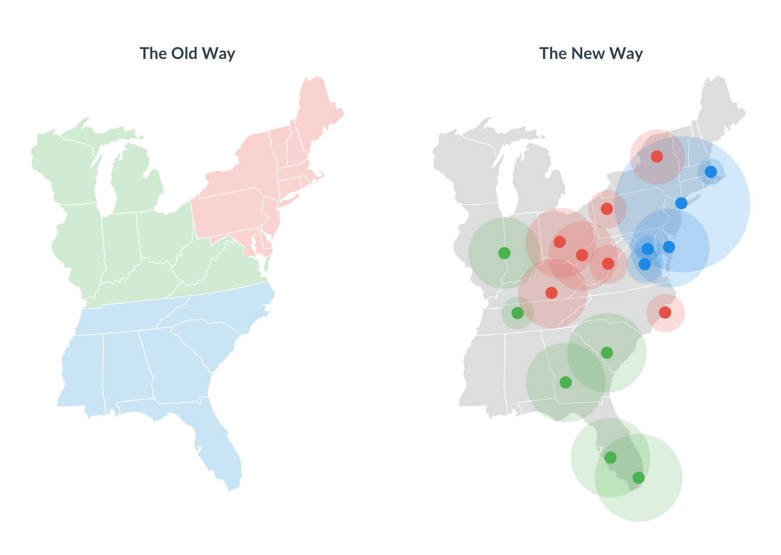 balanced-territory-management