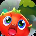 King Fruit icon