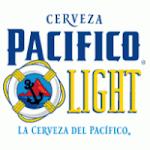 Pacifico Light