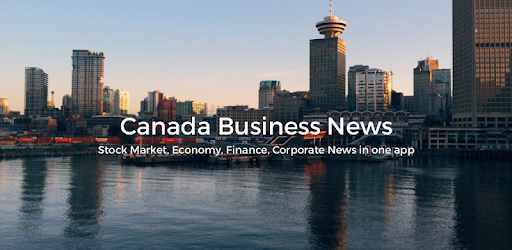 Canada's most trusted business, finance, economy, stock market news in one app.
