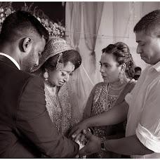 Wedding photographer Abu sufian Nilove (nijolcreative). Photo of 20.09.2017