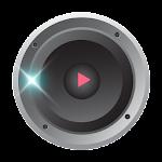 ET Music Player Pro 2018.0.5 (Paid)