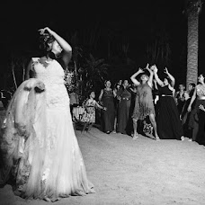 Wedding photographer Jiri Horak (JiriHorak). Photo of 31.01.2018
