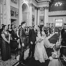 Wedding photographer Maycon Moura (mayconmoura). Photo of 14.09.2017