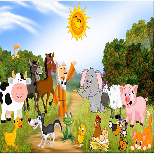 Christian music for children file APK for Gaming PC/PS3/PS4 Smart TV