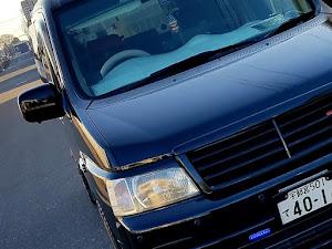 ステップワゴン RF3 14年式タイプKのカスタム事例画像 @ナカヒロさんの2020年02月28日21:15の投稿