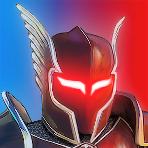 TotAL RPG (Towers of the Ancient Legion) 1.13.1 APK+DATA MOD