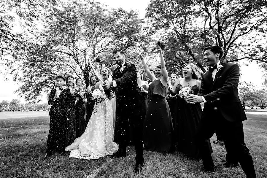 Wedding photographer Milan Lazic (wsphotography). Photo of 11.09.2020