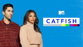 Catfish: The TV Show thumbnail