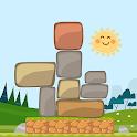 Stone Tower icon