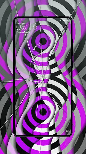 Download Prank Cracked Screen Wallpaper Free For Android Prank Cracked Screen Wallpaper Apk Download Steprimo Com