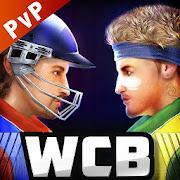 World Cricket Battle - Multiplayer & My Career
