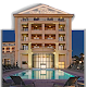 Download Booking of hotels For PC Windows and Mac