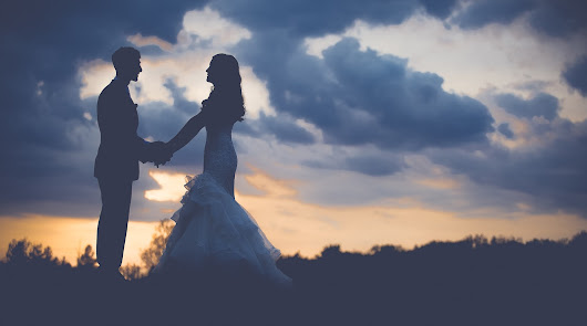 La boda perfecta existe y nosotros os enseñamos cómo organizarla