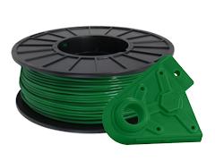 Green PRO Series PLA Filament - 1.75mm (1kg)