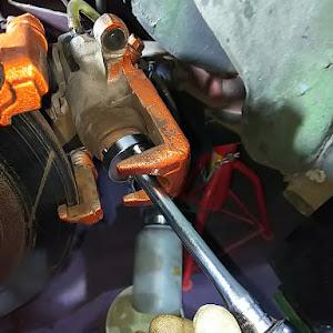 シルビア S15 スペックRのカスタム事例画像 ホイールカスタムファクトリーKz  金沢市さんの2020年03月17日20:29の投稿