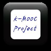 K-MOOC Project v2