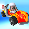 Kart World .. file APK for Gaming PC/PS3/PS4 Smart TV