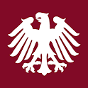 Bundesrat icon