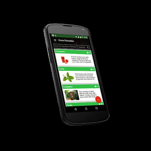 玩免費醫療APP|下載ホーム救済 app不用錢|硬是要APP