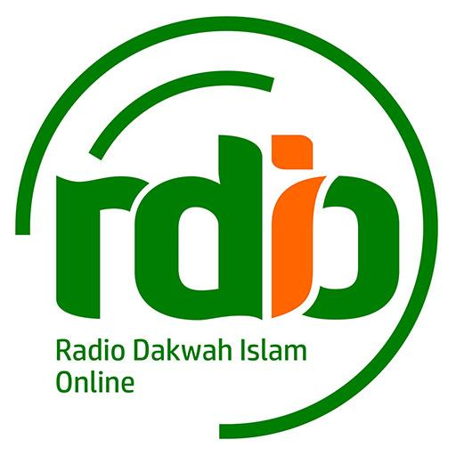 RDIO Radio Dakwah Islam Online