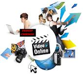 Video Cursos Profesionales