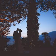 Wedding photographer Predrag Zdravkovic (PredragZdravkov). Photo of 23.03.2018