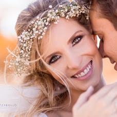Wedding photographer Gustavo Piazzarollo (gupiazzarollo). Photo of 18.04.2015