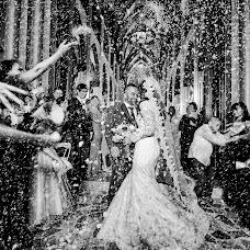 Photographe de mariage John Palacio (johnpalacio). Photo du 05.07.2019