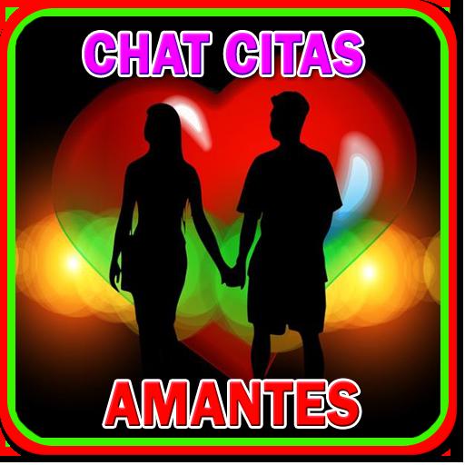 Chat Citas y Amantes