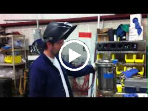 Video: Preparations