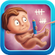 Pregnancy Tickers - Widget Android apk