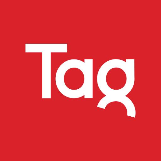 TagTaste – Online community for food professionals