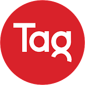 TagTaste – Online community for food professionals