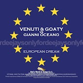European Dream (Venuti & Goaty vs. Gianni Oceano)