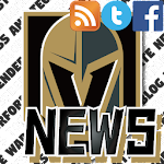 Vegas Golden Knights All News