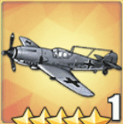 Me-155