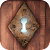 Bunker: Room Escape file APK for Gaming PC/PS3/PS4 Smart TV