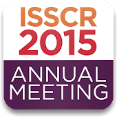 ISSCR 2015 Annual Meeting
