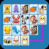 onet animals 2017 Mod