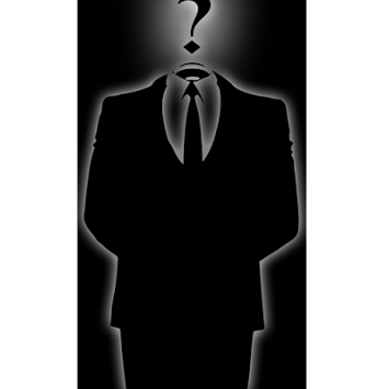 Download Anonymous Wallpaper Hd By Wallpaperguru 4k Apk Latest