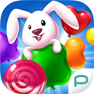 Balloony Land for PC and MAC