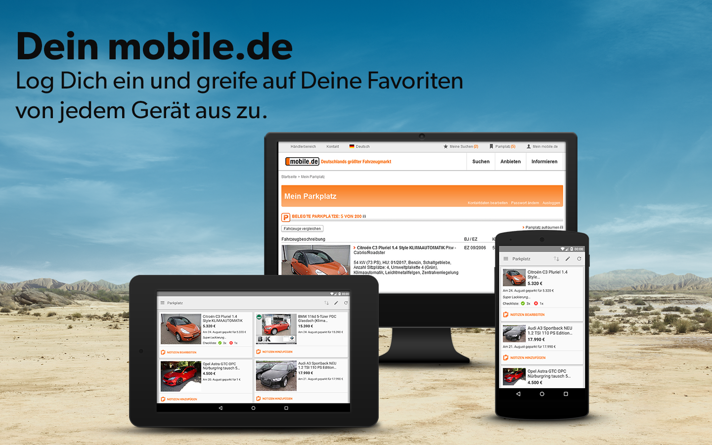 mobile auto b rse android apps auf google play. Black Bedroom Furniture Sets. Home Design Ideas