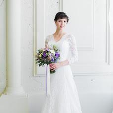 Wedding photographer Evgeniy Askhadulin (EvgenAsxadulin). Photo of 19.08.2015