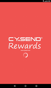 Rewards- screenshot thumbnail