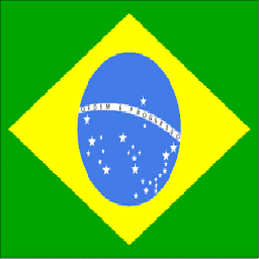 Radio Brazil Online app (apk) free download for Android/PC/Windows