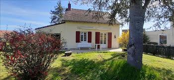 maison à Baraize (36)