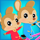 Bonnie and Donnie - Beach Fun Summer Vacation Download for PC Windows 10/8/7