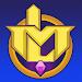 Mini Legends (Unreleased) icon